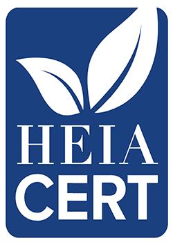 HEIACert